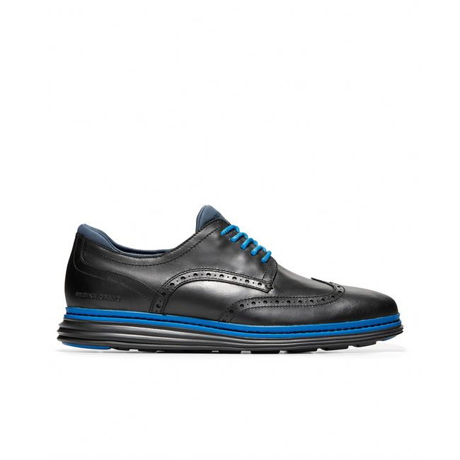 originalgrand-wingtip-oxford-negro-c33175-1