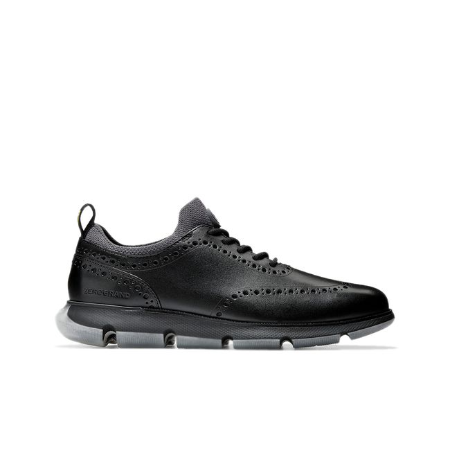 4-zerogrand-wingtip-oxford-negro-c33452-1