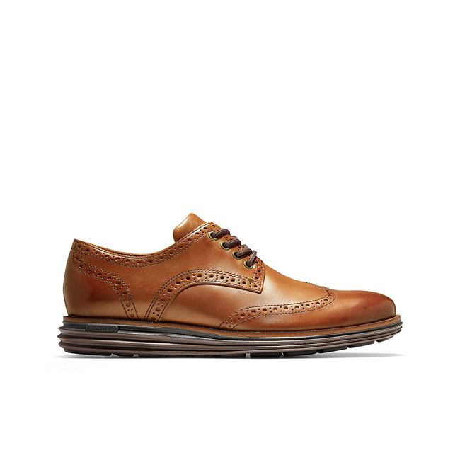 original-grand-lux-wingtip-oxford-british-c31547-1