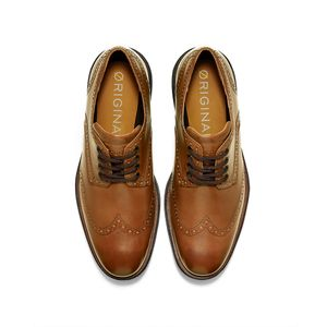 original-grand-lux-wingtip-oxford-british-c31547-4