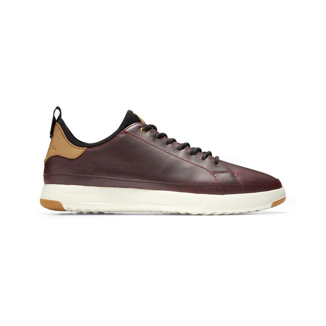 grandpro-lasercut-tennis-sneaker-caoba-c31721-1
