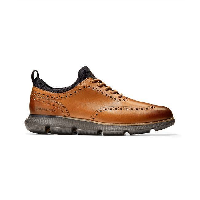 4-zerogrand-wingtip-oxford-cafe-c31884-1
