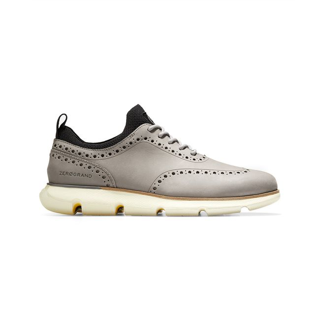 4-zerogrand-wingtip-oxford-gris-c31885-1