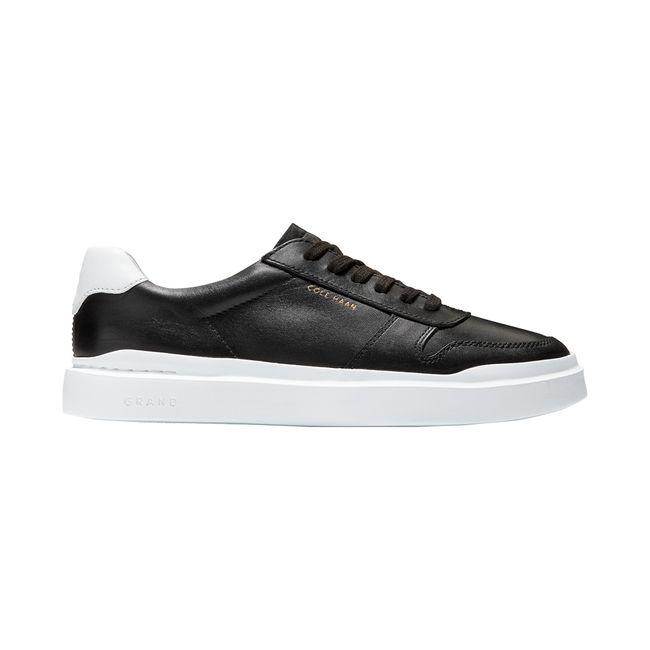 grandpro-rally-sneaker-negro-w17982-1