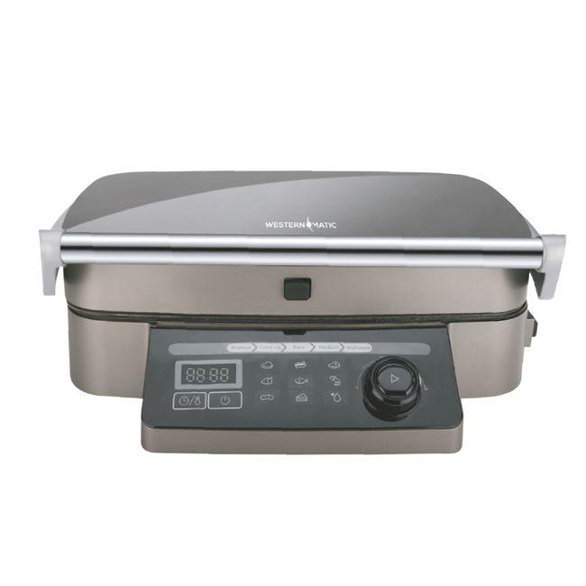 western-matic-grill-electrico-acero-WM-EG-0001AV-1