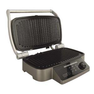 western-matic-grill-electrico-acero-WM-EG-0001AV2