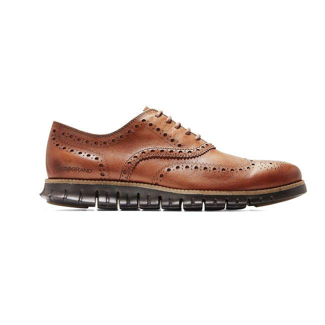 zerogrand-wingtip-oxford-cafe-c29411-1