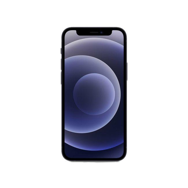 apple-iphone-12-256gb-negro-MGJG3LZ-A-1