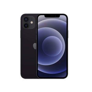 apple-iphone-12-256gb-negro-MGJG3LZ-A-3