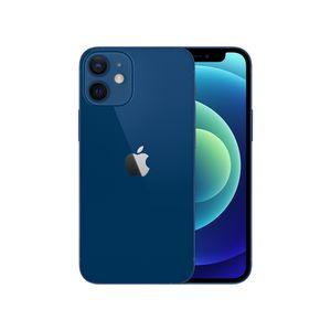 apple-iphone-12-256gb-azul-MGJK3LZ-A2