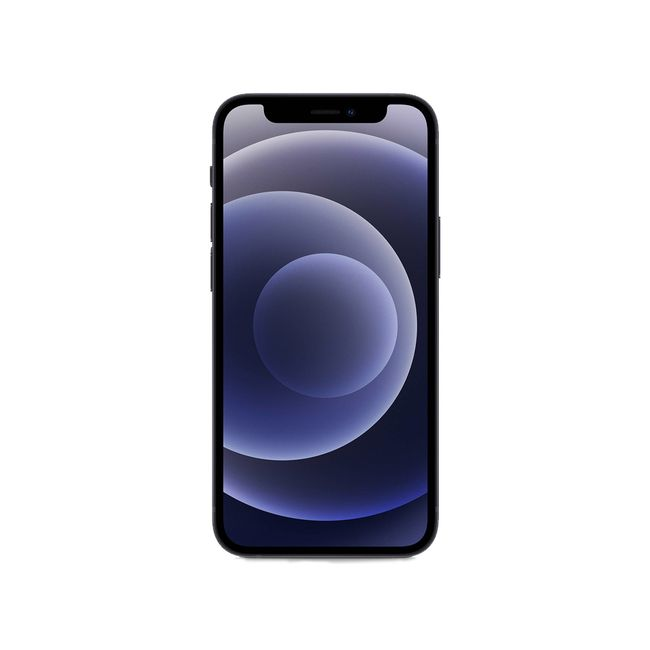 apple-iphone-12-mini-128gb-negro-MGE33LZ-A-1