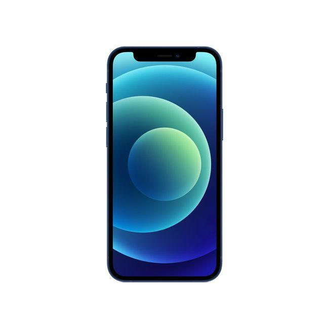 apple-iphone-12-mini-128gb-azul-MGE63LZ-A-1