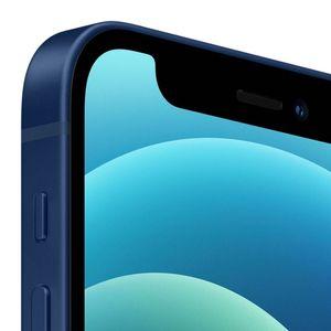 apple-iphone-12-mini-128gb-azul-MGE63LZ-A-3