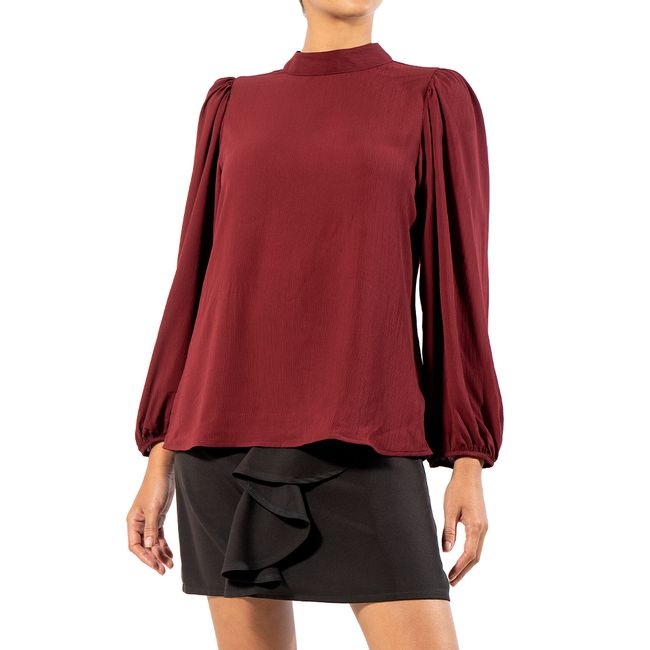 cosplay-top-mock-neck-vino-co-nav20-40-1
