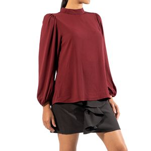 cosplay-top-mock-neck-vino-co-nav20-40-3