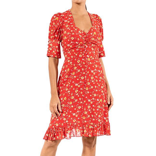 cosplay-vestido-floral-flare-rojo-co-nav20-36-1