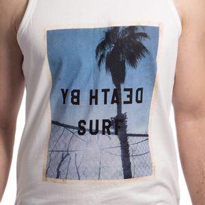 jackjones-camiseta-ocean-12120961-2