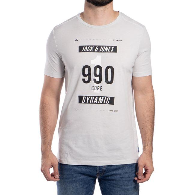 jackjones-camiseta-oyster-gris-12122076-1
