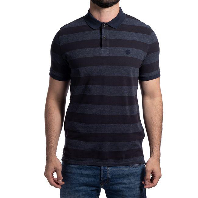 selected-polo-stripes-navy-16059731-1