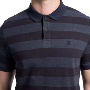 selected-polo-stripes-navy-16059731-2