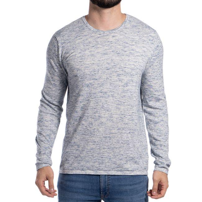 jackjones-pullover-kole-gris-12122898-1