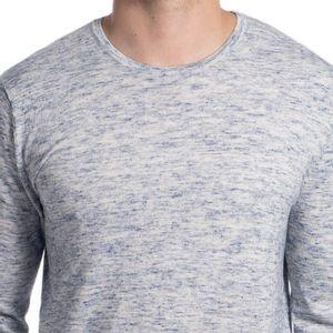 jackjones-pullover-kole-gris-12122898-2