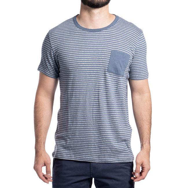 camiseta-frank-china-blue-16060664-1