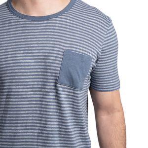 camiseta-frank-china-blue-16060664-1-2