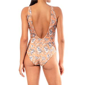 cosplay-enterizo-naranja-floral-co-sw21-500967-2