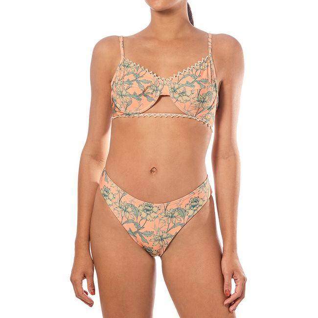 cosplay-top-naranja-floral-co-sw21-500975t-1