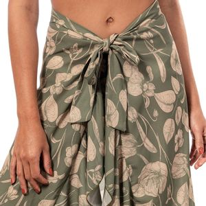 cosplay-pareo-verde-floreado-co-bch21-5284-4