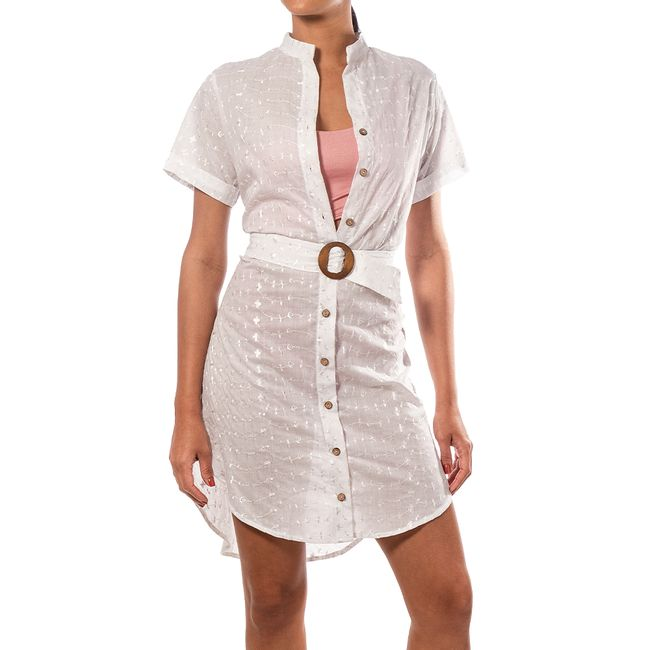 cosplay-vestido-eyelet-blanco-co-bch21-5285-1