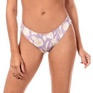 cosplay-bottom-lila-floral-co-sw21-500976b-2
