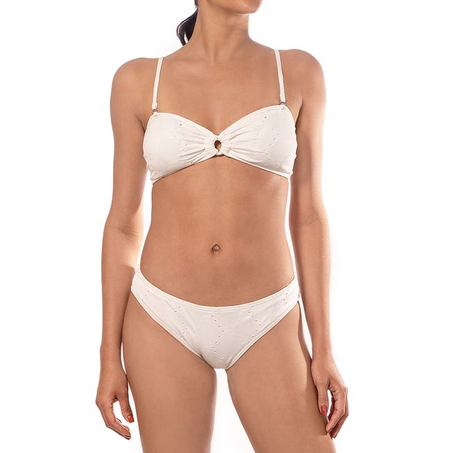 cosplay-top-eyelet-blanco-co-sw21-500968t-1