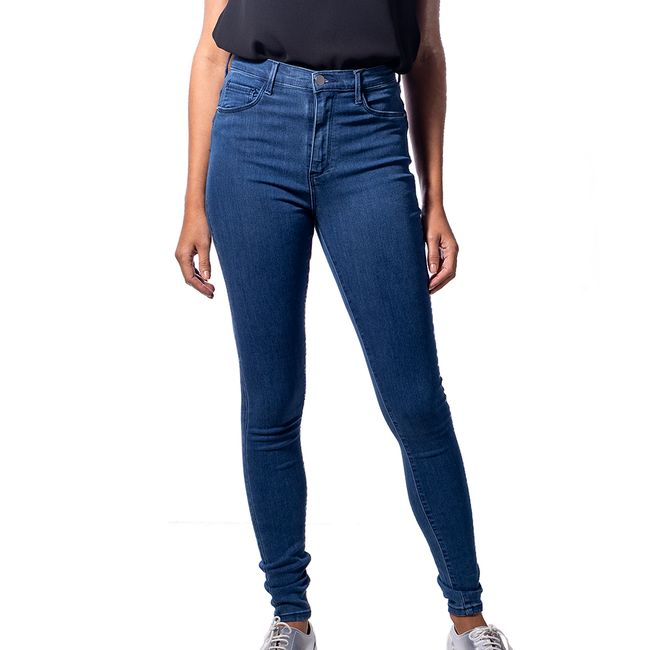 only-jeans-rain-azul-medio-15146064-1