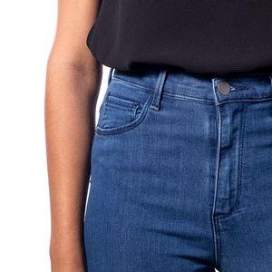 only-jeans-rain-azul-medio-15146064-2