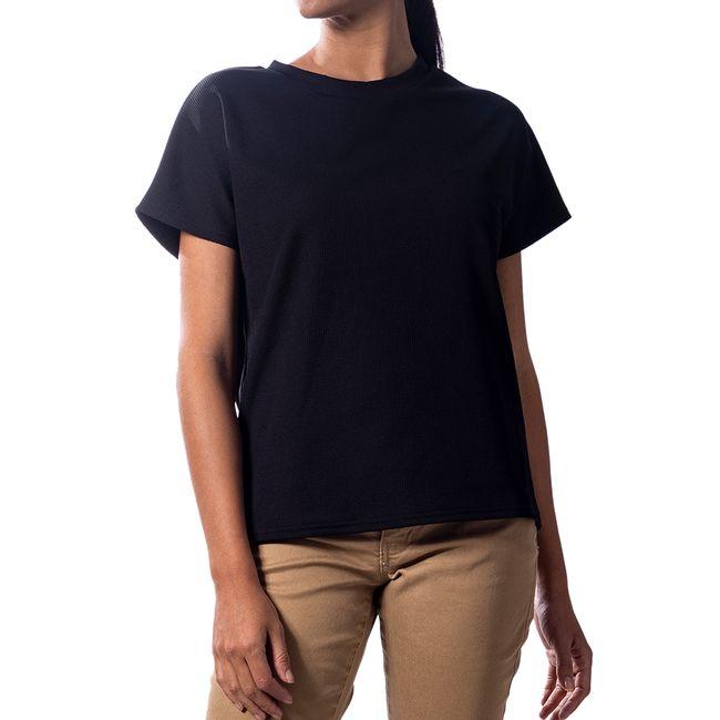 only-camiseta-timian-black-15137048-1