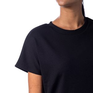 only-camiseta-timian-black-15137048-2