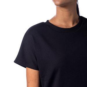 only-camiseta-timian-black-15137048-2