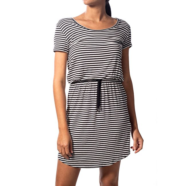only-vestido-spirit-string-black-15137300-1
