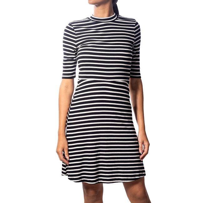 vestido-stripes-black-10168189-1