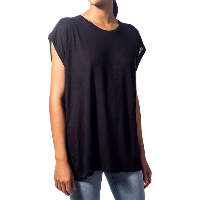 noysi-may-camiseta-mila-matilde-27002612-1