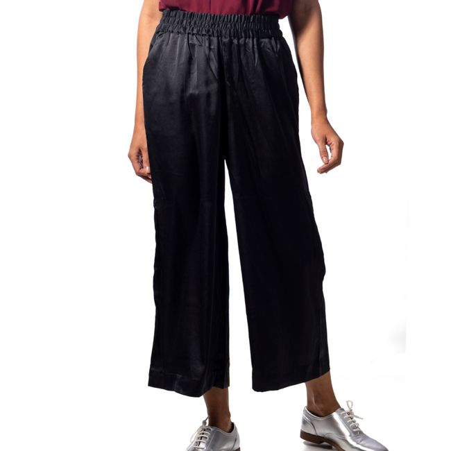 only-pantalones-nadia-culotte-black-15140339-1