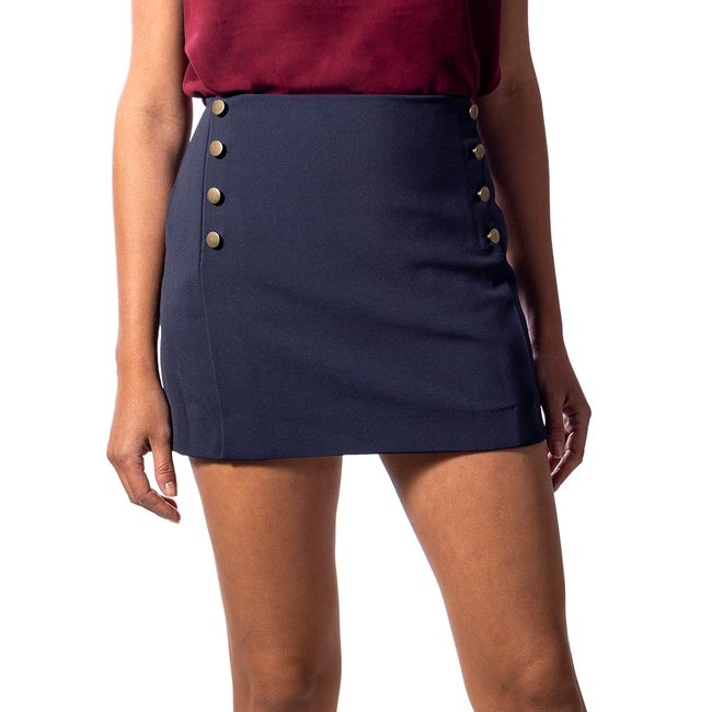 vero-moda-falda-navy-blazer-10168671-1