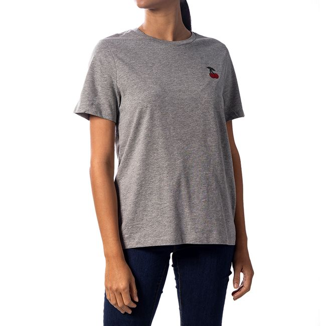 camiseta-cherry--top--light-grey-10182792-1