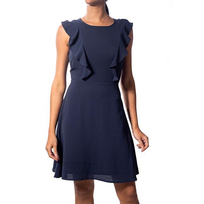 vestido--maxine-navy-blazer-10182798-1-1