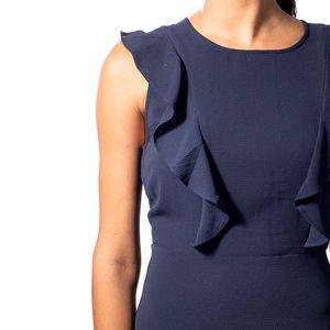 vestido--maxine-navy-blazer-10182798-1-2