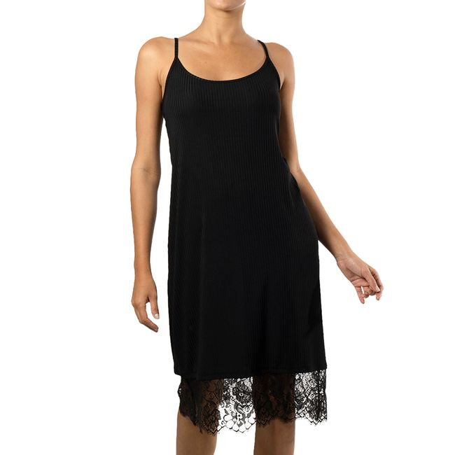 vestido-black-lace-only-15136813