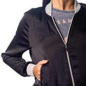 vero-moda-chaqueta-bomber-black-10169393-2