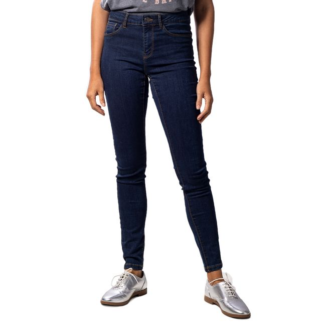 vero-moda-jeans-seven-azul-oscuro-10184271-1